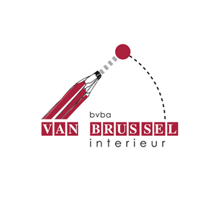 VAN BRUSSEL INTERIEUR bvba